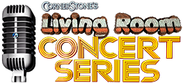 Living Room Concert Series :: Cornerstone Network